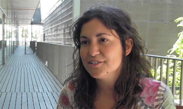 La contaminaci�n atmosf�rica durante el embarazo, asociado al TDAH en ni�os