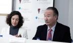 La contaminación atmosférica provoca 7 millones de muertes al año