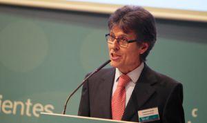 La convivencia de la I+D clínica y la protección de datos, a debate