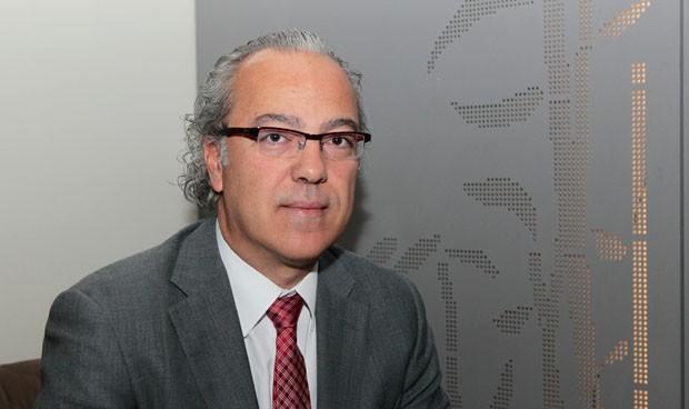 La crisis del PSOE aborta la decisión sobre el relevo del consejero canario