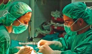 La crisis, detrás de 260.000 muertes por cáncer en los países de la OCDE