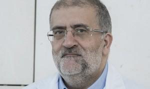 """La crisis epiléptica se medica mejor, pero """"aún queda lejos de predecirse"""""""