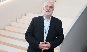 La cronicidad, reto añadido en el tratamiento de cáncer de pulmón temprano