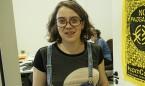 """La CUP 'desbarra' y pide """"ocupar"""" plantas y camas de hospital vacías"""