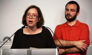 La CUP torpedea el nuevo modelo sanitario que quiere aprobar Comín