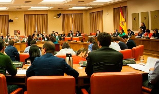 La custodia de datos sanitarios separa a PSOE y UP antes de formar Gobierno