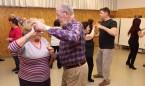 La danzaterapia se consolida como aliada al tratamiento médico en Madrid