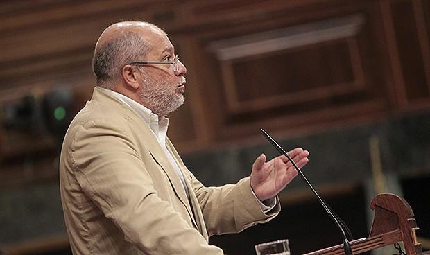 La decisión de Igea, un beneficio para la sanidad de Castilla y Léon