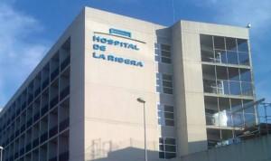 """La Declaración de La Ribera pide """"proteger cobertura sanitaria y empleo"""""""