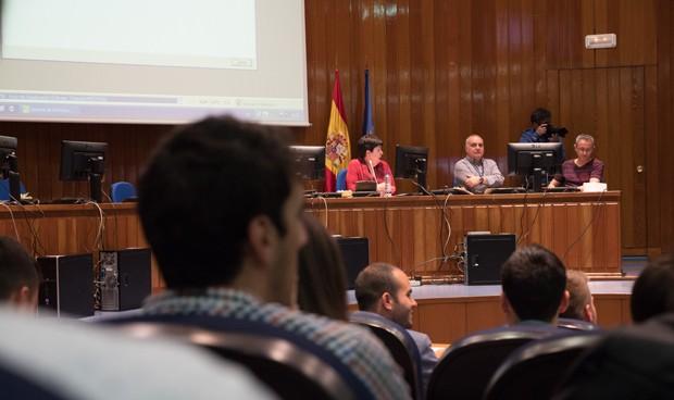 La demanda MIR en Galicia cae un 25% lastrada por Ourense y Lugo