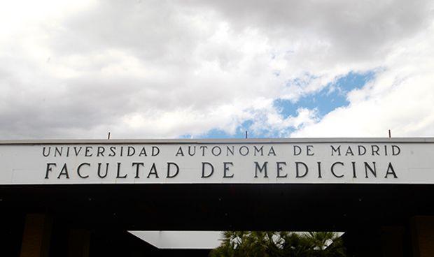 La demanda para estudiar Medicina aumenta un 6% y alcanza su máximo