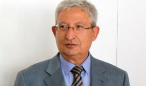 La democracia aumenta 10 años la esperanza de vida murciana