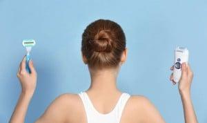 La depilación total de vello púbico no aumenta el riesgo de ITS