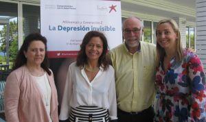 La depresión conlleva altos costes de oportunidad en el paciente joven