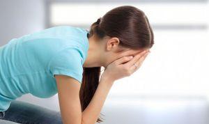 La depresión en enfermos coronarios duplica las posibilidades de muerte