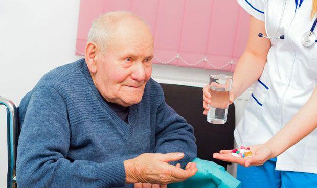 La desmoralización es común en la enfermedad de Parkinson