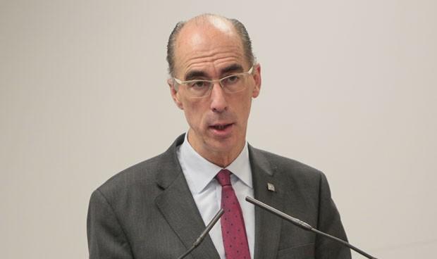 El cribado de cáncer colorrectal ya llega al 99% de los gallegos