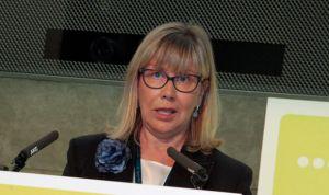 Tecnología sanitaria: las CCAA aumentan un 3,5% su deuda y pagan más tarde