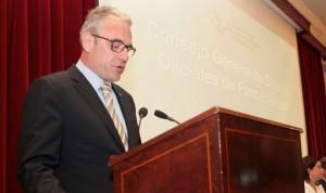 La deuda con las farmacias supera los 200 millones de euros