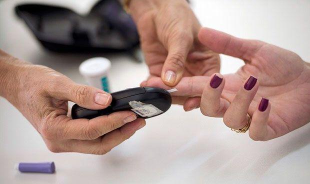 La diabetes aumenta el riesgo de cáncer, especialmente en las mujeres