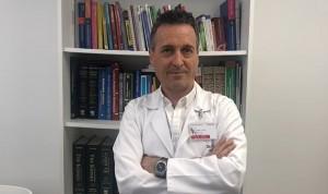La diabetes con enfermedad renal aumenta la mortalidad hasta 10 veces