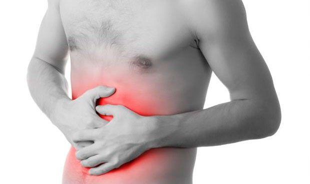 La diabetes puede ser una manifestación temprana del cáncer de páncreas