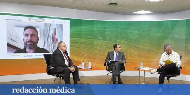 Investigación médica: dicotomía entre público y privado