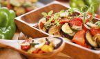 La dieta mediterránea 'combate' el deterioro cognitivo de los mayores