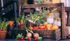 La dieta mediterránea previene el hígado graso en personas con sobrepeso