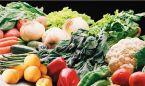 La dieta mediterránea tiene 'efecto protector' ante el cáncer de próstata