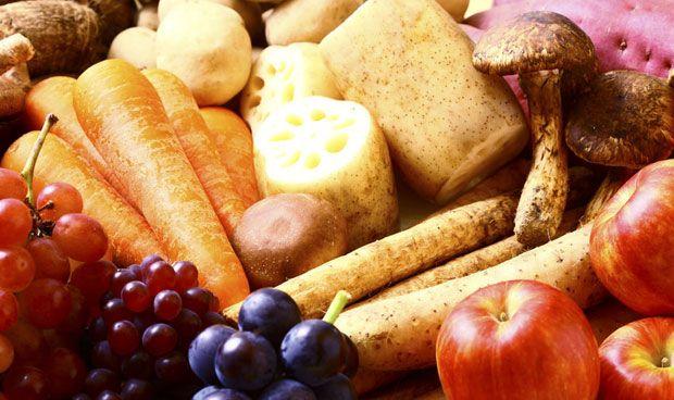 La dieta mejora el pronóstico en la inflamación alérgica del esófago