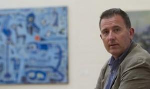 """Castellón insta al Consell a pagar los 5,7 millones que le ha """"quitado"""""""