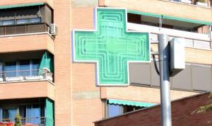 La dispensación de terapias antitabaco en farmacia será plena en una semana