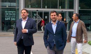 La distribución de la OPE sanitaria catalana no convence a los sindicatos