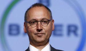 La división farmacéutica de Bayer reduce ventas y beneficio bruto