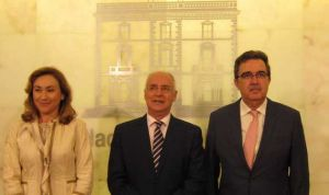 La donación de Amancio Ortega mejorará la unidad de Oncología del Cibir