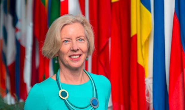 La dosis de refuerzo masiva de vacuna Covid Pfizer se abre paso en Europa