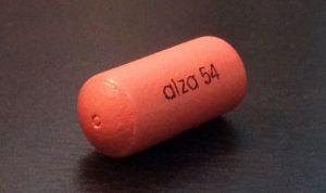 La dosis perfecta de medicación para TDAH tarda varias semanas en ajustarse