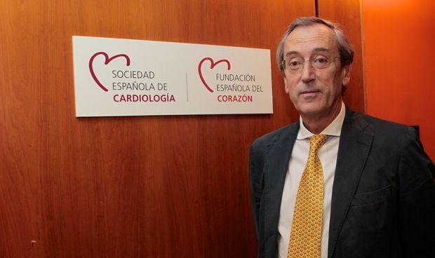 La edad disminuye la mortalidad en pacientes con cardiopatía congénita