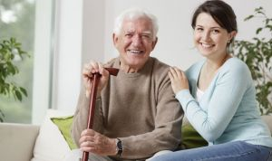 La edad no es factor para rechazar una intervención coronaria percutánea