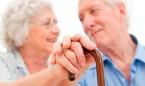 La edad no es tan concluyente en el pronóstico cardiovascular de ancianos