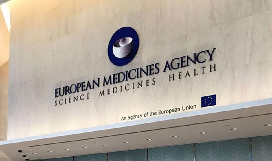 La EMA busca nuevos 'fichajes' en farmacovigilancia