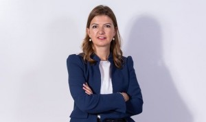 La EMA da opinión positiva a Alunbrig, de Takeda, en cáncer de pulmón