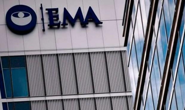 La EMA dirá en diciembre si respalda Regkirona como tratamiento antiCovid
