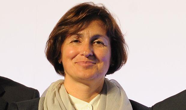 La EMA impone nuevas restricciones en el uso de Esmya, de Gedeon