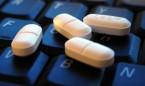 """La EMA insta a retirar del mercado 288 medicamentos por datos """"no fiables"""""""