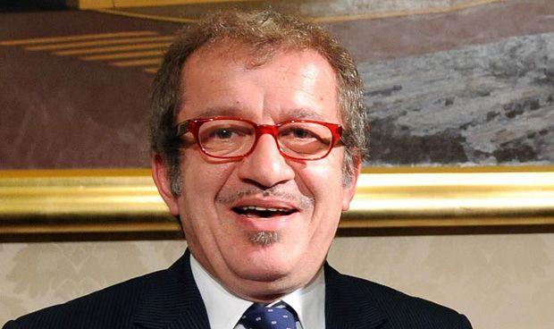 La EMA provoca un 'incidente diplomático' entre España e Italia