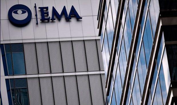 La EMA publica en español su guía sobre el correcto uso de biosimilares