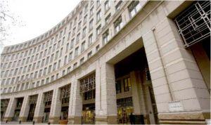 La EMA recibe 43 avisos de agentes externos por irregularidades en su labor