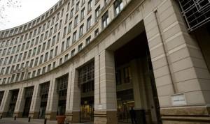 La EMA recomienda ampliar las indicaciones de tres fármacos de Roche